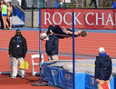 SLUH Track Brings Home Medals from Kansas