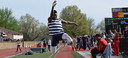 SLUH Track & Field competes in 2 meets over the weekend