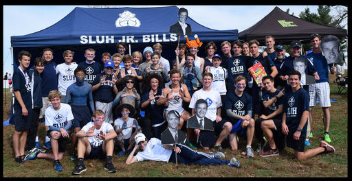 State Recap: SLUH Finishes Tenth