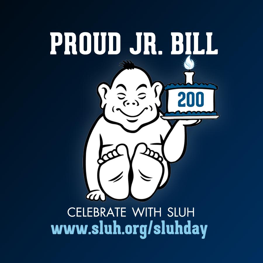 Sluh Calendar.St Louis U High Day Online Day Of Giving